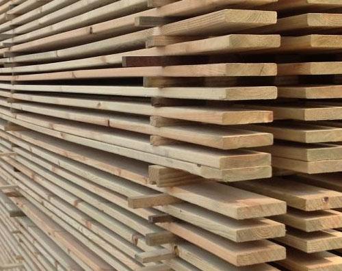 进口芬兰木